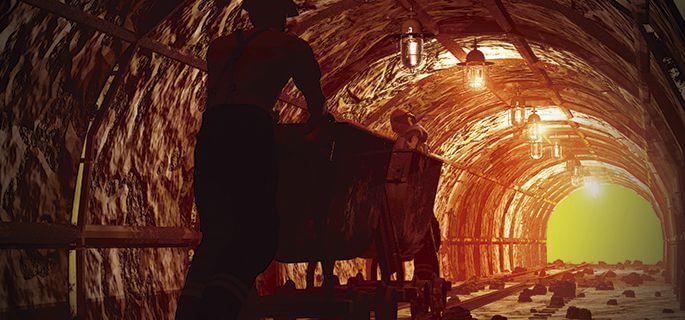 Dipromet_Soluciones_Mineras_List_Granalla-maquinarias-TML