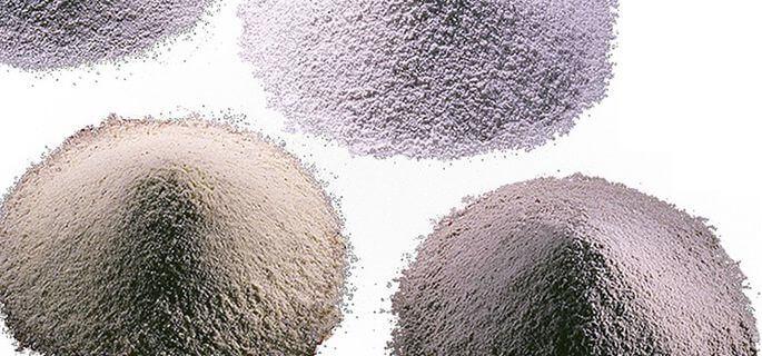 dipromet-polvos-cobertura-moldes-alimentación-productos-insumos-fundición