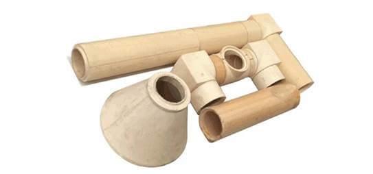 dipromet-refractarios-especiales-soluciones-integrales-canalizaciones-fundicion-refrata-kit