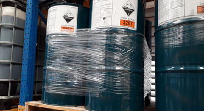 dipromet-resina-ecolotec-catalizador-moldes-alimentación-productos-insumos-fundición