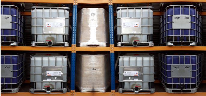 dipromet-resina-ecolotec-catalizadores-moldes-alimentación-productos-insumos-fundición