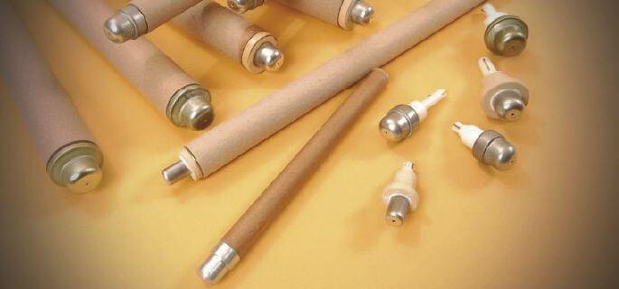 dipromet-termometria-moldes-alimentación-productos-insumos-fundición