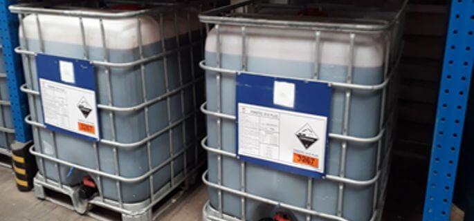 dipromet-resina-ecolotec-catalizador-moldes-arena-furotec-productos-insumos-fundición