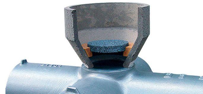 kalminex-dipromet-mangas-refractarios-fundicion-filtros