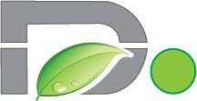 dipromet-medio-ambiente-verde-ecologico-isotipo