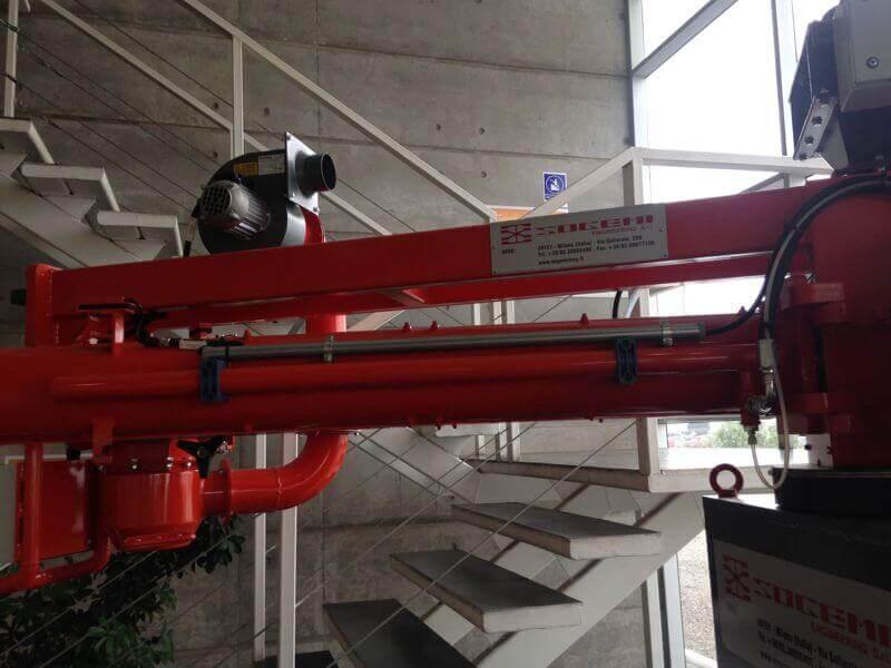 Mezclador-Sogemi-STK-5P-arena-dipromet-fundicion-06