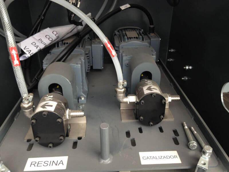 Mezclador-Sogemi-STK-5P-arena-dipromet-fundicion-07