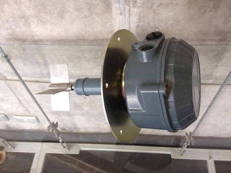 Mezclador-Sogemi-STK-5P-arena-dipromet-fundicion-10