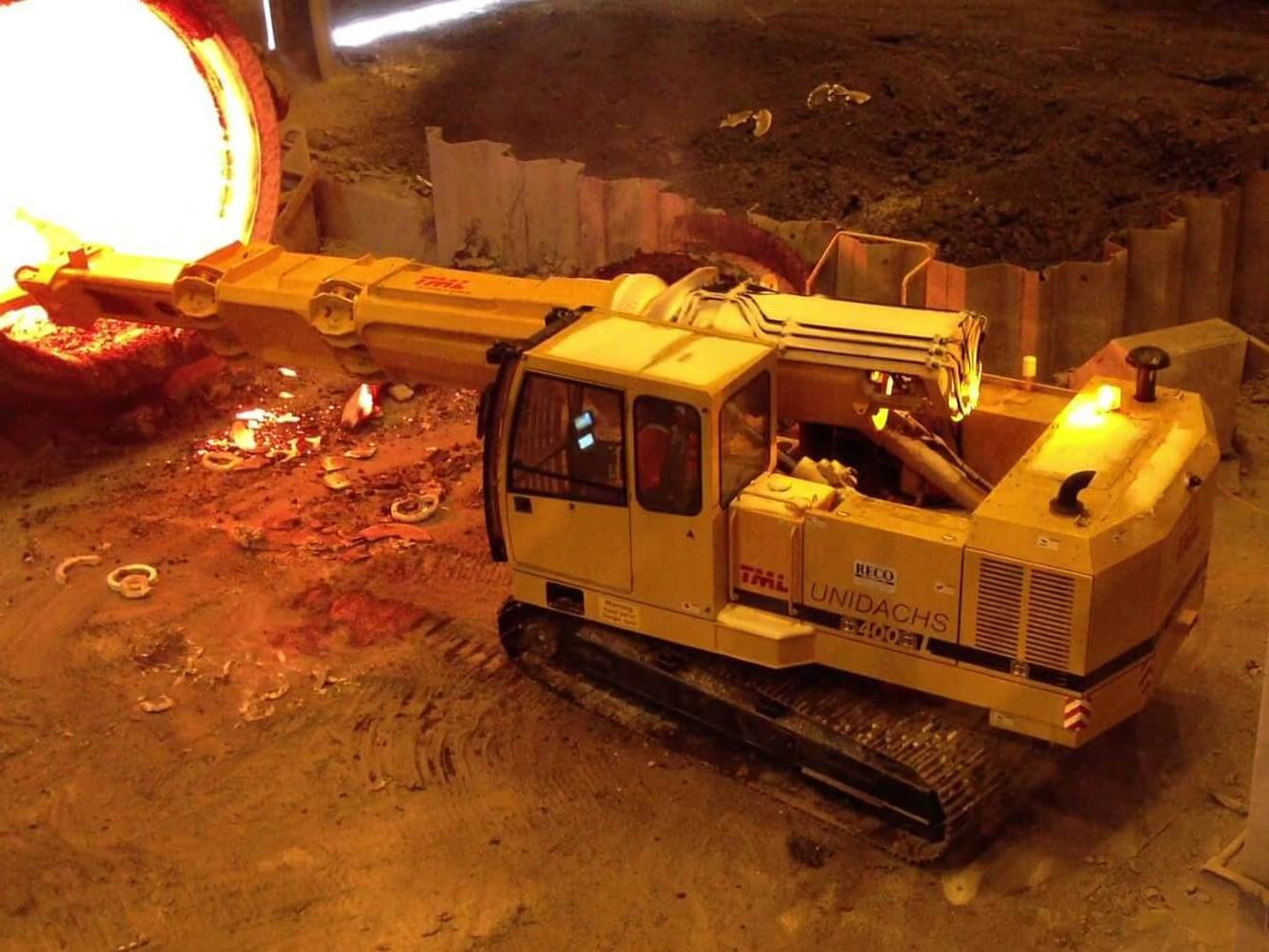 tml-dipromet- maquinaria-mineria-unidachs400